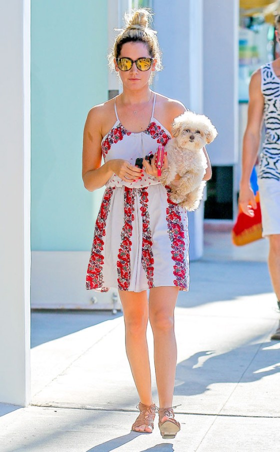 rs_634x1024-140810110931-634.ashley-tisdale-dog-maui-studio-city-081014