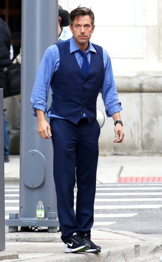 rs_634x1024-140813101748-634.Ben-Affleck-Batman-JR-81314
