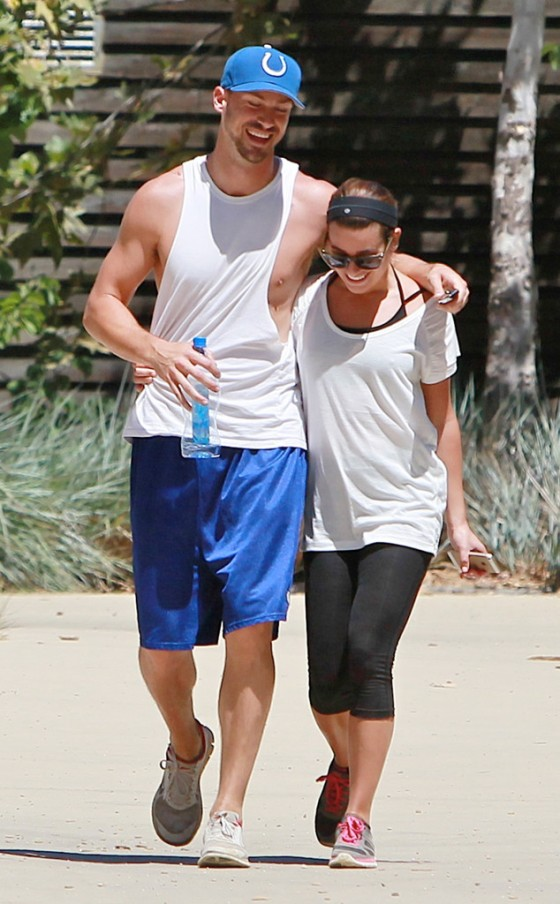rs_634x1024-140813162840-634-lea-michele-hiking.ls.81314