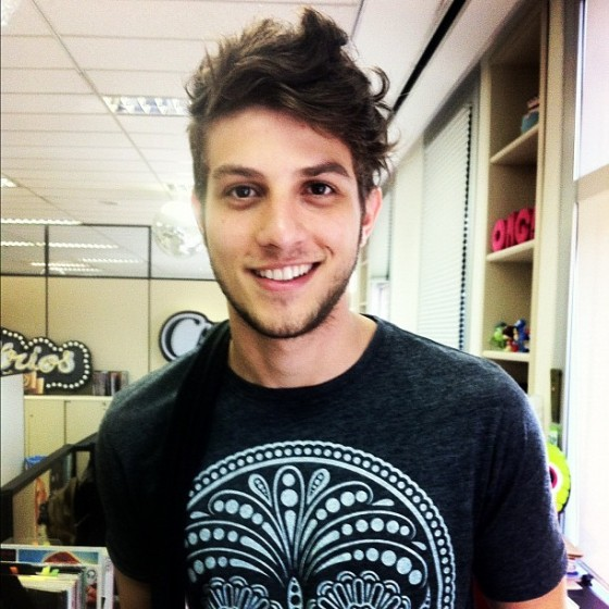 chay-suede-4