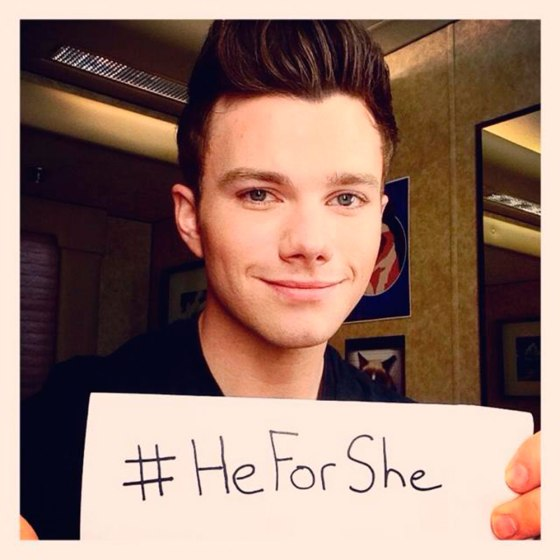 he-for-she-chris-colfer