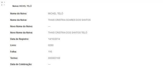 rs_560x241-141015080610-cartorio