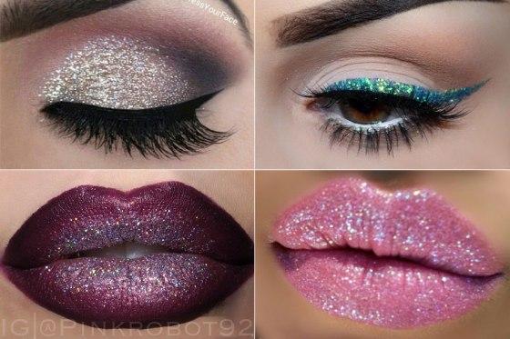 glitter-na-maquiagem-002