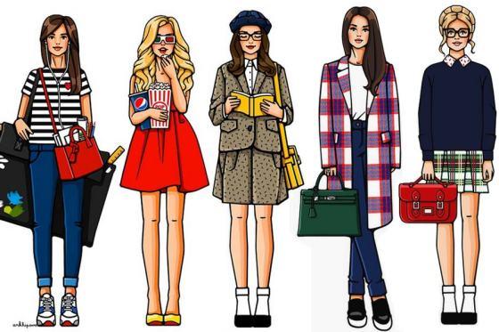 inspiracao-ilustracoes-fashion-girlsinbloom-002