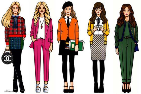 inspiracao-ilustracoes-fashion-girlsinbloom-004