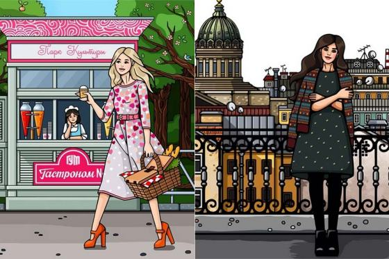 inspiracao-ilustracoes-fashion-girlsinbloom-005