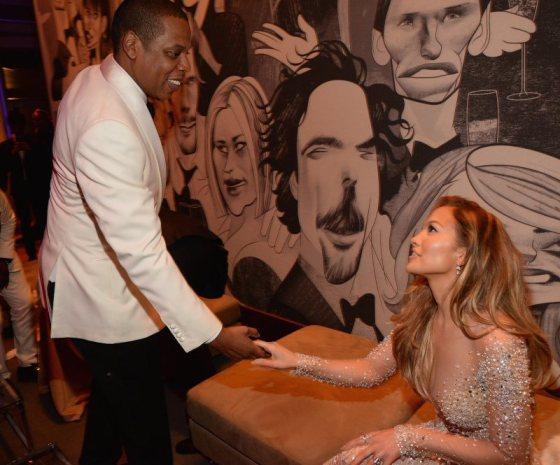 Jay-Z-Jennifer-Lopez