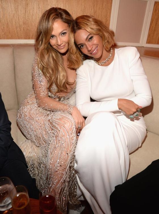 Jennifer-Lopez-Beyoncé