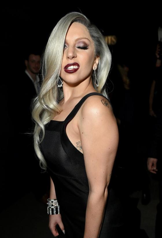 Lady-Gaga-02