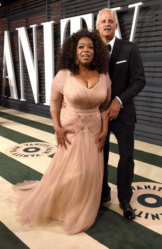 Oprah-Winfrey-Stedman-Graham