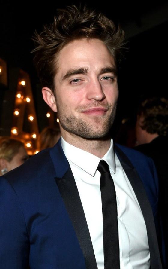 Robert-Pattinson-e1424726722851
