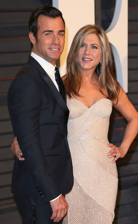 rs_634x1024-150223065915-634.Justin-Theroux-Jennifer-Aniston-JR-22315
