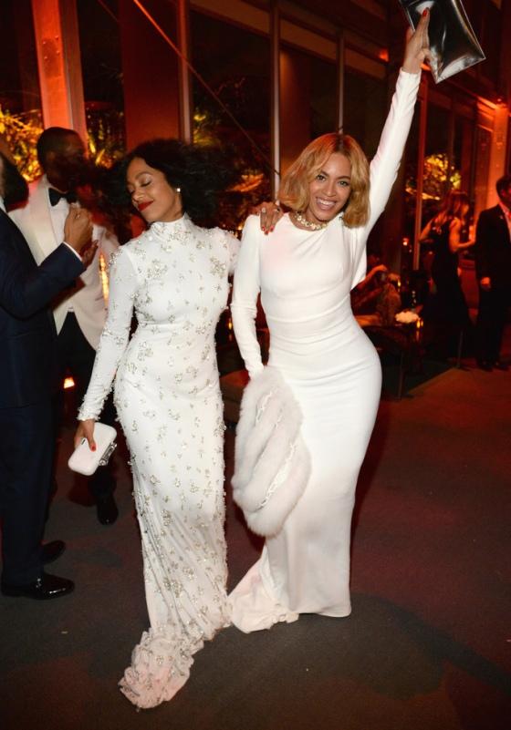 Solane-Knowles-Beyoncé