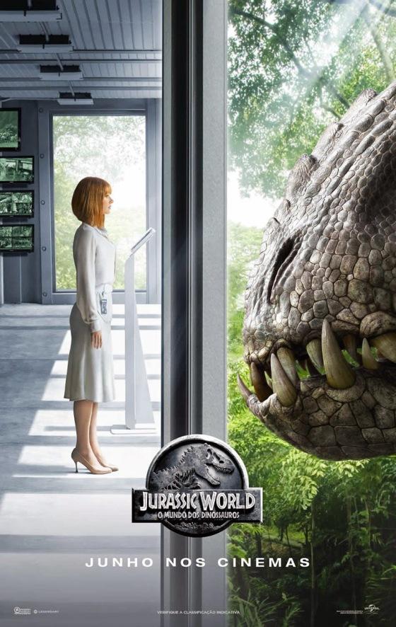jurassic-world-posteres-filme-1