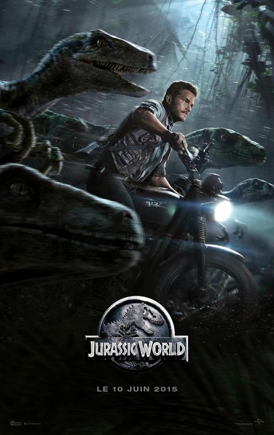 jurassic-world-posteres-filme-3 (1)