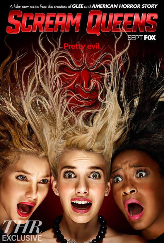 scream-queens-screm-queens